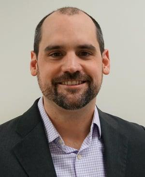 Matt Elhardt