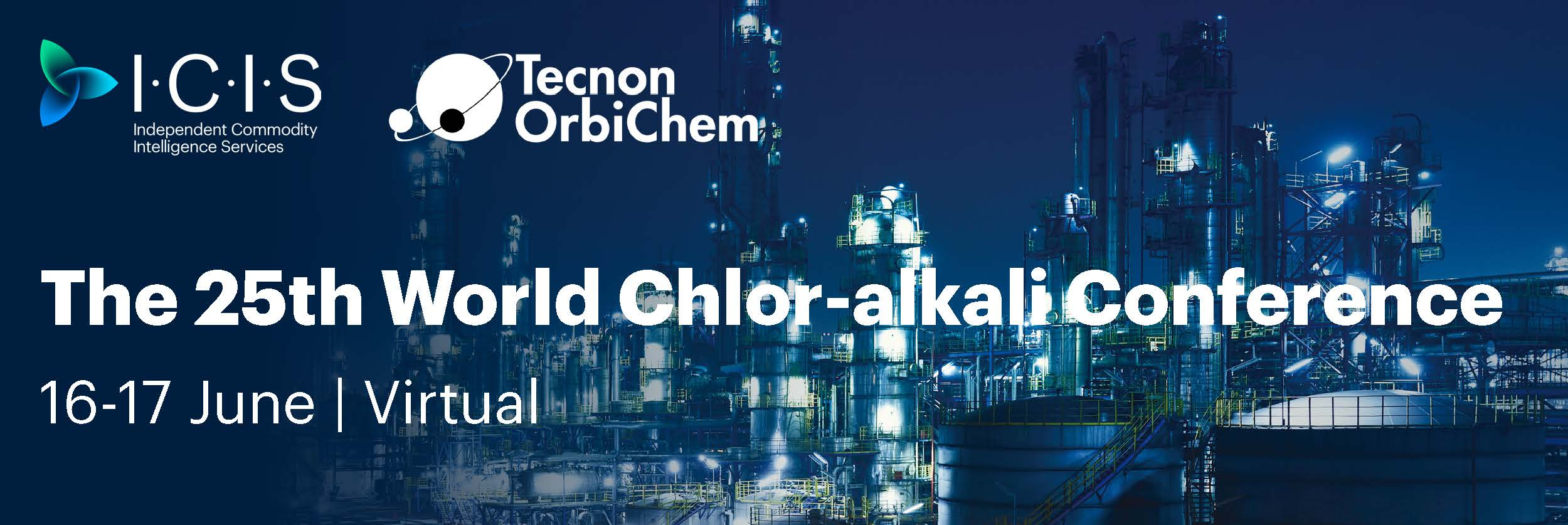 Chlor-alkali Conf_Email_600x200_v2